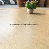 Foshan-Baumaterial-Förderung-guter Entwurf glasig-glänzende schöner Gebäude-Polierporzellan-Stein-rustikale Bodenbelag-Marmor-Wand-Keramik-Fliese