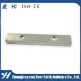 Preço de aço galvanizado do aço da canaleta do perfil C do Purlin de C