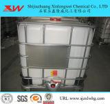 98% de pureté d'acide sulfurique H2SO4, de meilleure qualité de l'acide sulfurique