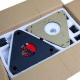 Printer van het Large Size de Hoge Bureau van de Desktop Precison van Anet A4 Factory 3D
