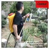 16L e 20L do equipamento de combate a incêndios florestais mochila de neblina de água