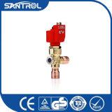 Válvula electrónica de la extensión termal de la refrigeración