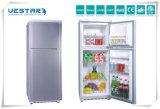 Handelskühlraum für Obst- und GemüseFleisch-Bildschirmanzeige-Kühlraum