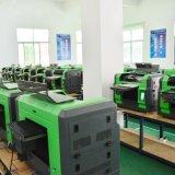 Стильный принтер тенниски печатной машины пропуска Inkjet одного цифров