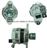 Renault OE A4tr5391、A4tr5393、21041752 Lra03447、24V、90Aのための交流発電機