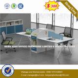 Precio de venta directa de estilo clásico color Winge Despacho (HX-UL-NM039)