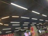 Het LEIDENE Lineaire Lichte Lineaire Licht van de Tegenhanger voor Supermarkt