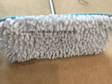 Mop пола Mop/гибкого трубопровода/Mop угла/Mop кухни