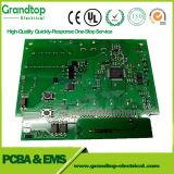 Gps-Verfolger-Druck-Leiterplatte gedruckte Schaltkarte