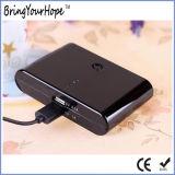Китай пару Бун дизайн 12000mAh два банка питания USB (XH-PB-013)