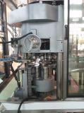 Sap die de Lineaire Inblikkende het Vullen Inblikkende Installatie van de Machine inblikken