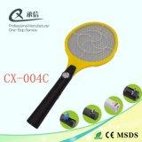 Eco-Friendly 모기 곤충 살인자 Swatter, 반대로 유해물 라켓 버그 냉담한 함정 Zapper 중국 Ce&RoHS
