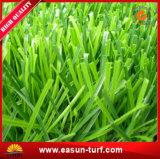 専門の工場卸売の人工的な草