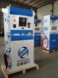 2017 nuevo dispensador de la estación de servicio de la alta calidad CNG del diseño CNG