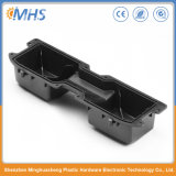 Pulido de la cavidad de varios productos de plástico moldes de inyección eléctrica