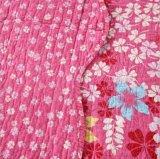 Copriletto leggero stabilito dell'hotel di qualità della trapunta del Comforter lavabile per il colore rosa