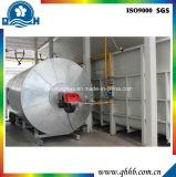 Лакировочная машина порошка/оборудование электрофореза в Китае