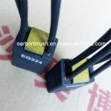 Les ventes de haute qualité brosse carbone graphite EG224