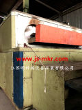 Тайвань Сан Хо Шаохинг покрытие машины