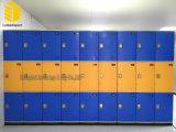 최신 판매 3개의 층 수납장 내각 (JS38-3)