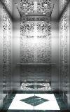 [فوجيزي] [800/1000/1600كغ] مسافر مصعد مسافر مصعد