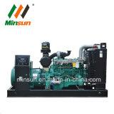 Elektrischer 140 KVA-Generator-Dieselenergie für Großverkauf
