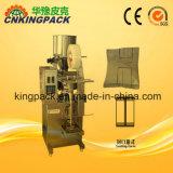 Machine d'emballage des granules de haute qualité KP320K