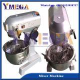 آليّة صغيرة حجم [إلكتريك ميإكسر] آلة لأنّ خبز يجعل