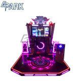 Jazz героя Arcade Джаз симулятор барабана электрического оборудования музыки игры