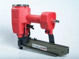 De Nietmachine Huyue N851b van de lucht voor Decoratie, Automobiel, Industrie