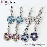 Earring Xuping моды (95950)