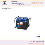 Generator G950