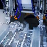 Máquina-ferramenta cinzelada da estrutura vidro Multi-Axial de mármore (KDX-70A)