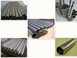 チタニウム棒、棒のチタニウムの管、管、チタニウムシート、版、チタニウムワイヤー、ホイル