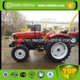 중국 작은 트랙터 100HP 4*2 싼 농장 트랙터 가격 Lt1000