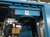 BKDY-13/14.5 90KW 13m3/min 14.5Bar Schrauben-Luftverdichter für Ölplattform