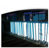IP67 impermeabilizan la luz del panel del LED con precio de fábrica