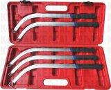 комплект ключа пулера шкива демфера 5PCS