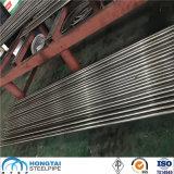 Nahtlose Stahlstrukturelle Teile des rohr-JIS G3444 Stk490, die Gefäß-Hülse mit Büschen bepflanzen