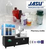 Bouteille de pharmacie d'animal familier faisant des machines, machine de soufflage de corps creux d'injection