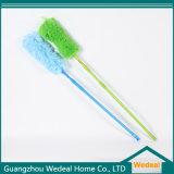 Хорошее качество очистки домашних хозяйств Duster щетки