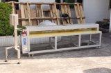 비 길쌈하는을%s 바늘 검사 컨베이어 금속 탐지기