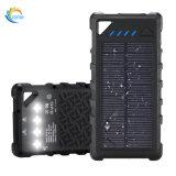 rifornimento di batteria portatile del caricatore 16000mAh della Banca solare di potere