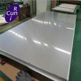 ハードウェアの装飾Ss 304極度のミラーの装飾のパネル