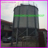 60ton к силосохранилищу зерна 600 тонн