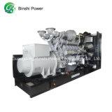 Dieselfestlegenset mit Perkins-Motor 250kVA (BPM200)