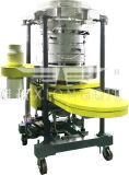 1600mm ABC máquina de sopro de filme com IBC e Unidade de Oscilação Horizontal