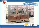 Betrouwbare het Vullen van het Blik van de Drank van de Prijs van de Fabriek Volledige Automatische Sprankelende Machine