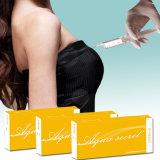 Schönheits-kosmetische Spritze-ha-Hauteinfüllstutzen-Hinterteil-Einspritzung