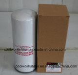 Remplacement du filtre à huile pour compresseur à air 39911615 Ingersoll-Rand